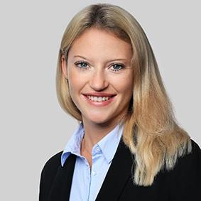 Gina Keber