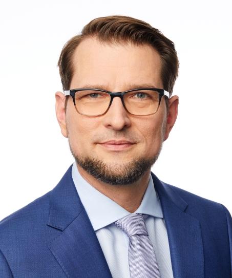 Thorsten  Leuschner