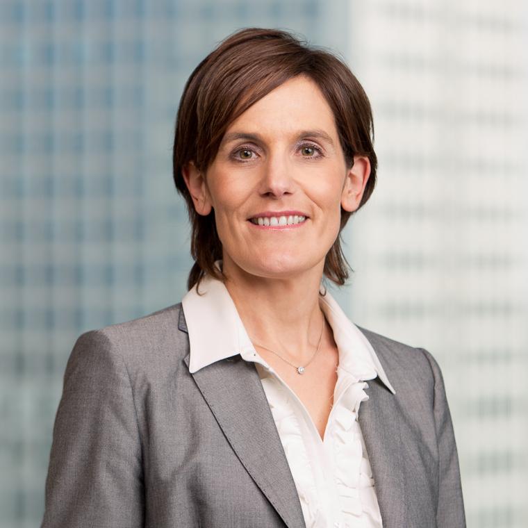 Dr. VanessaWettner