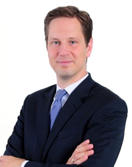 Dr. NikolasGregor