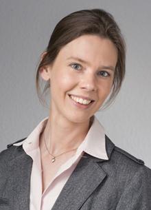 Katharina Vieweg-Puschmann, LL.M.