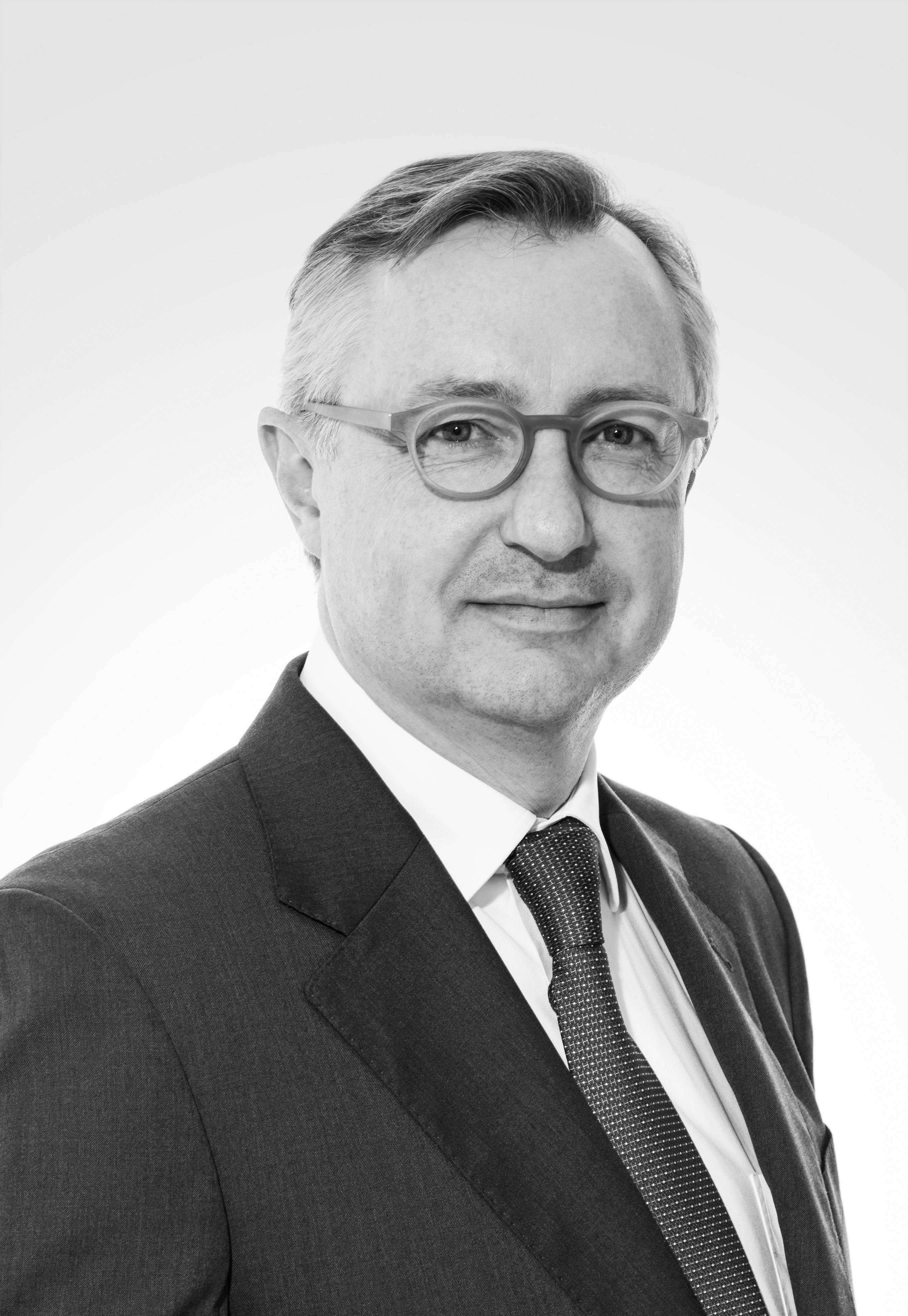 Dr. ThomasZwissler