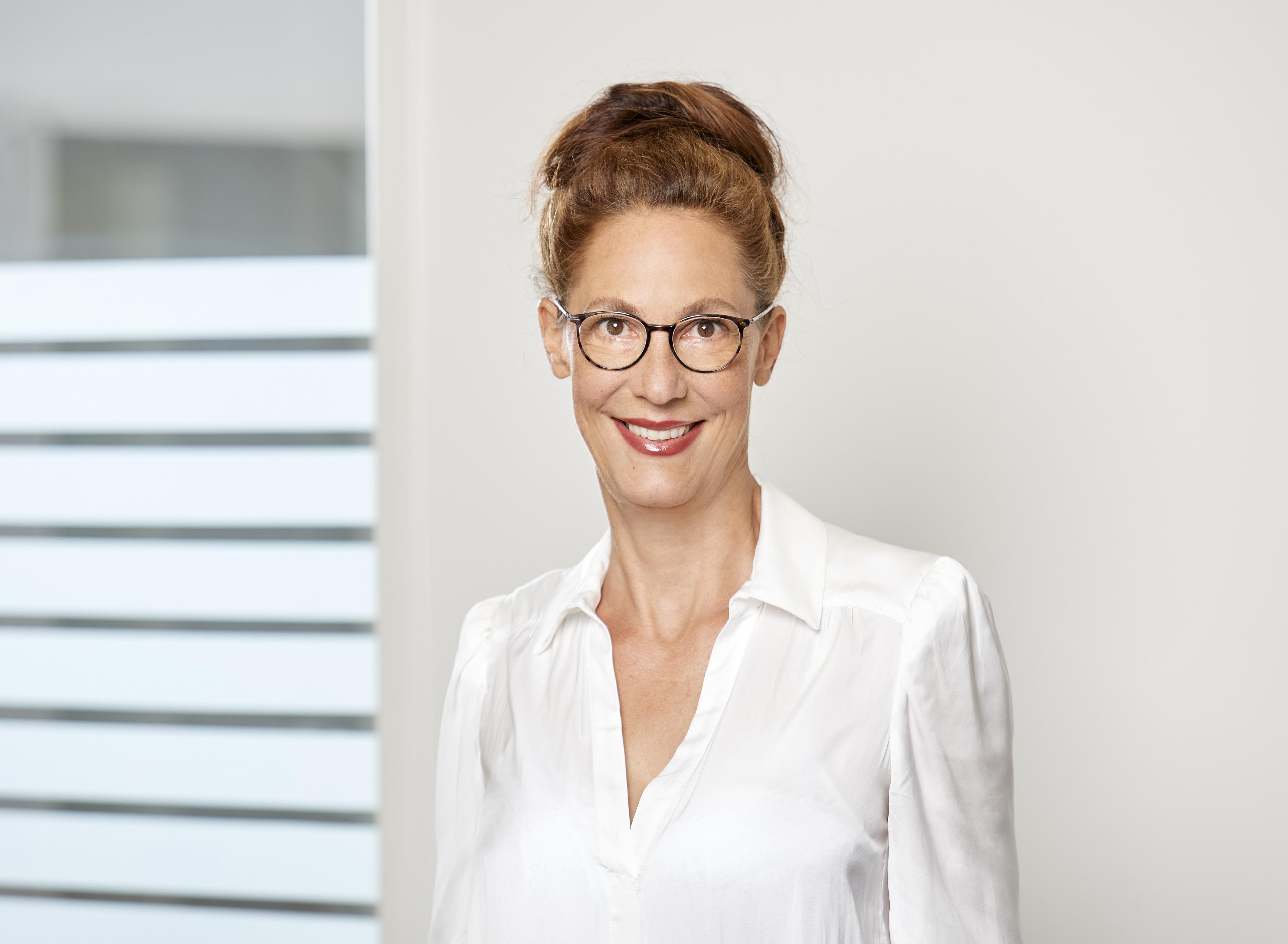 JuliaKahlenberg