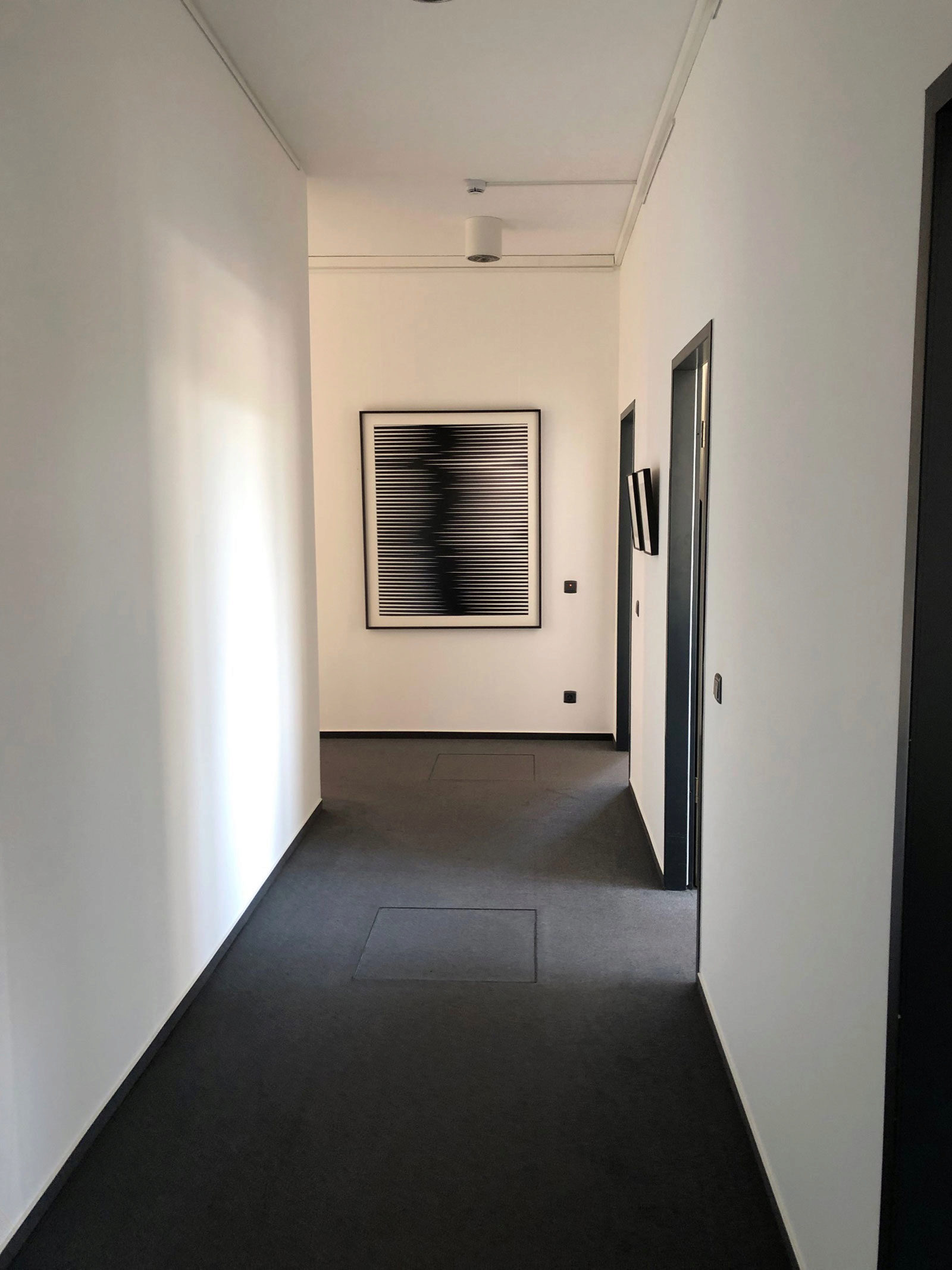 Gallery Item Image