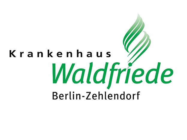 Krankenhaus Waldfriede e. V.