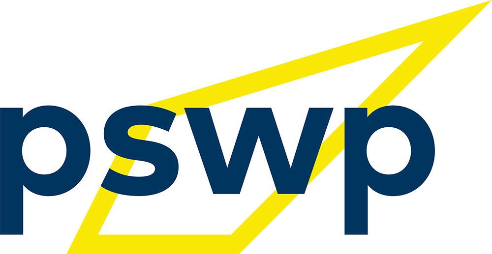 POSSER SPIETH WOLFERS & PARTNERS - Kanzlei für Öffentliches Wirtschaftsrecht