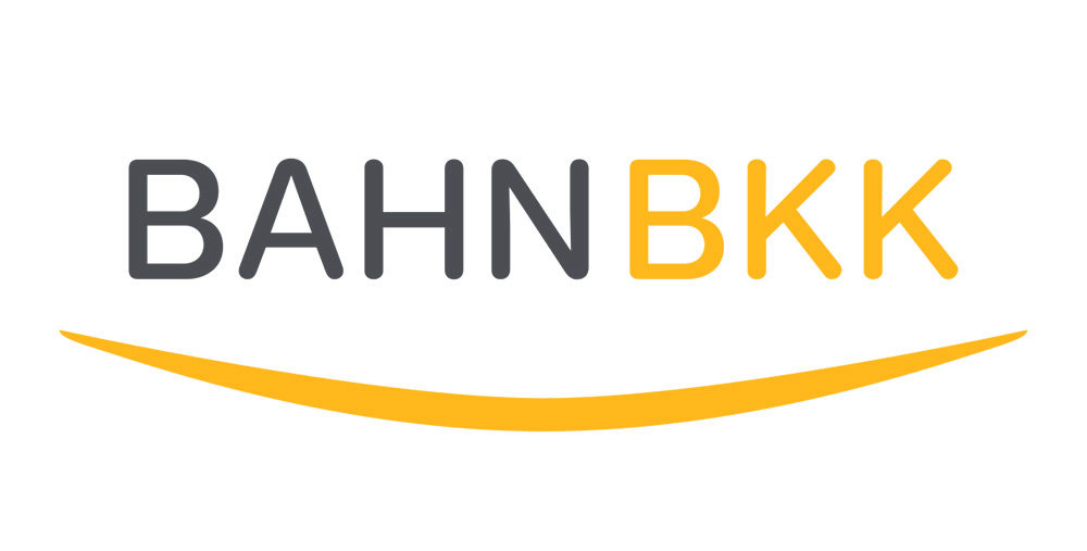 BAHN-BKK