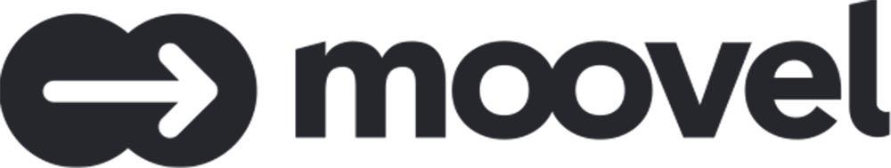 moovel Group GmbH