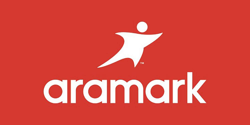 Aramark Holding Deutschland GmbH
