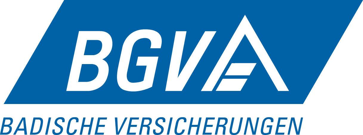 Badischer Gemeinde-Versicherungs-Verband