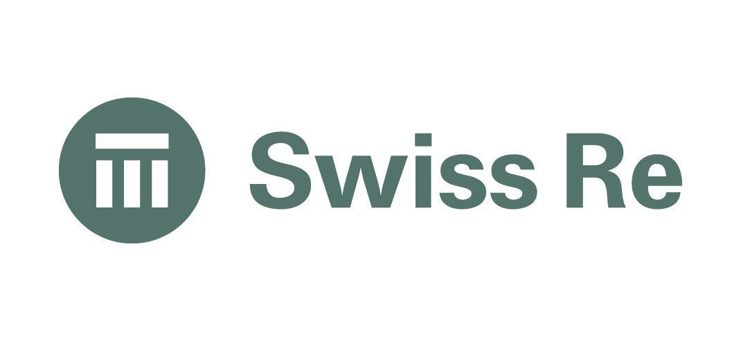 SWISS RE EUROPE S.A., NIEDERLASSUNG DEUTSCHLAND Logo