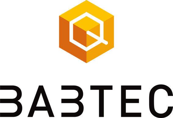 Babtec Informationssysteme GmbH