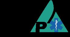 Arbeitgeber- und BerufsVerband Privater Pflege e.V. (ABVP e.V.)