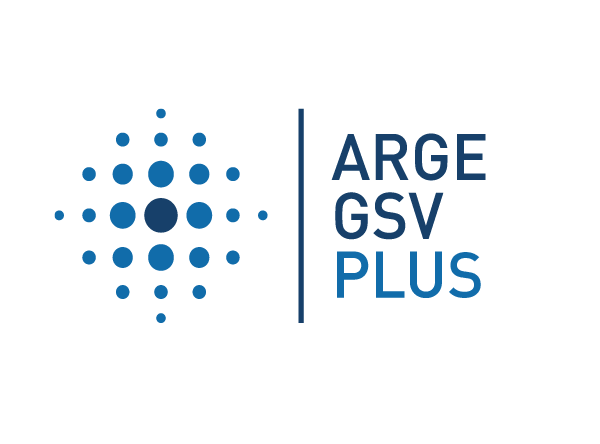 ARGE GSV plus GmbH