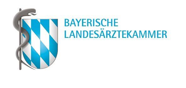 Bayerische Landesärztekammer (BLÄK)