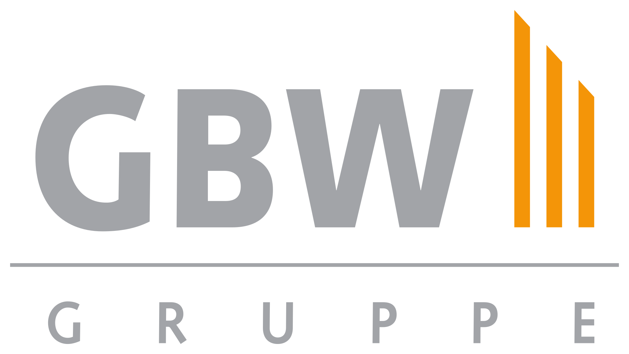 GBW Real Estate GmbH & Co. KG