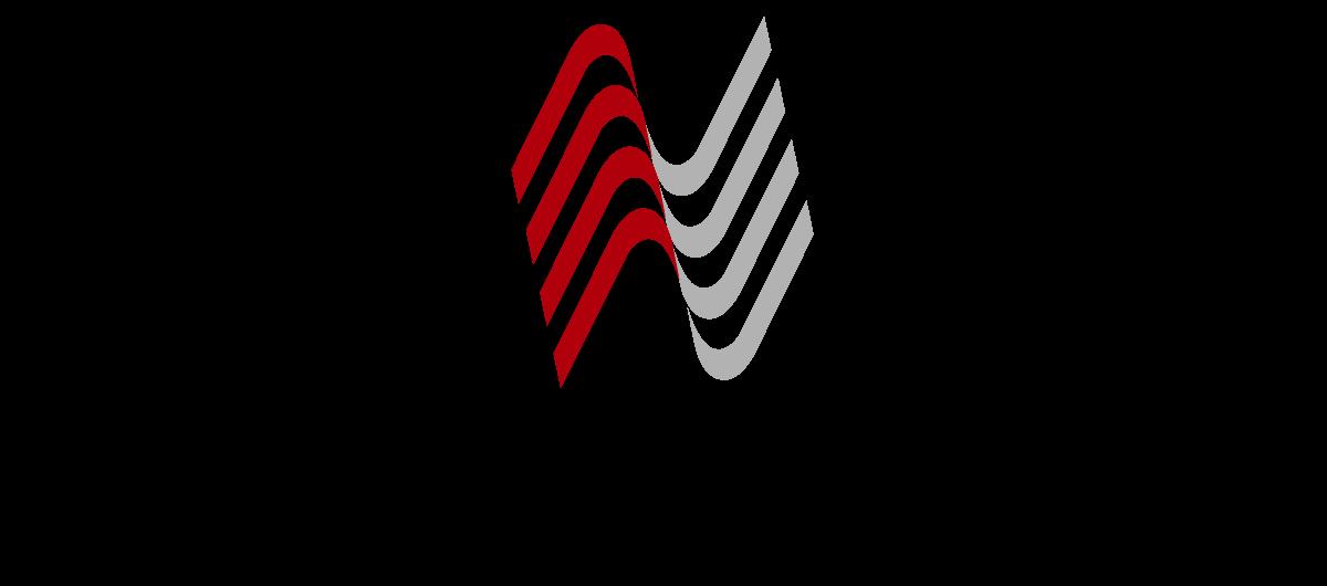 Deutscher Anwaltverein e.V.