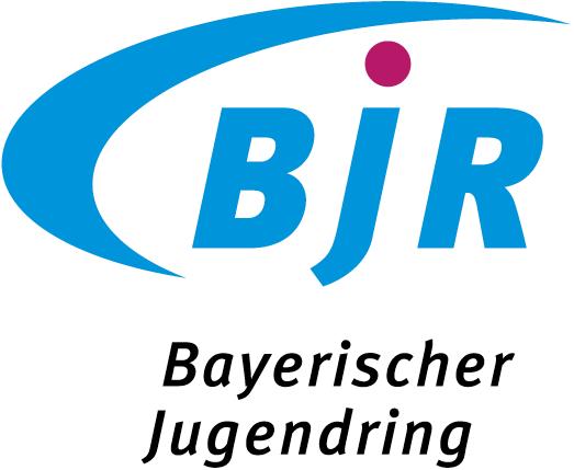 Bayerischer Jugendring (BJR)