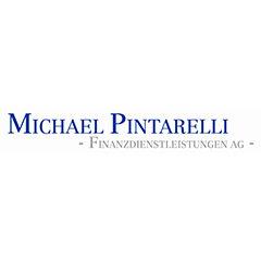 Michael Pintarelli Finanzdienstleistungen AG