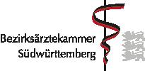 Landesärztekammer Baden-Württemberg