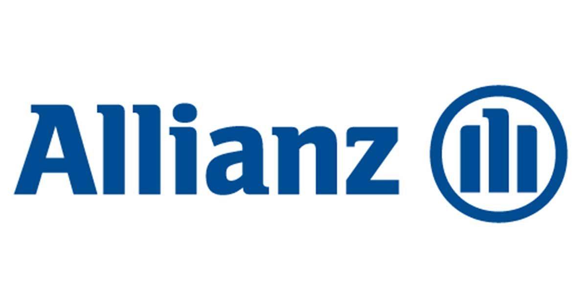 Allianz Real Estate GmbH