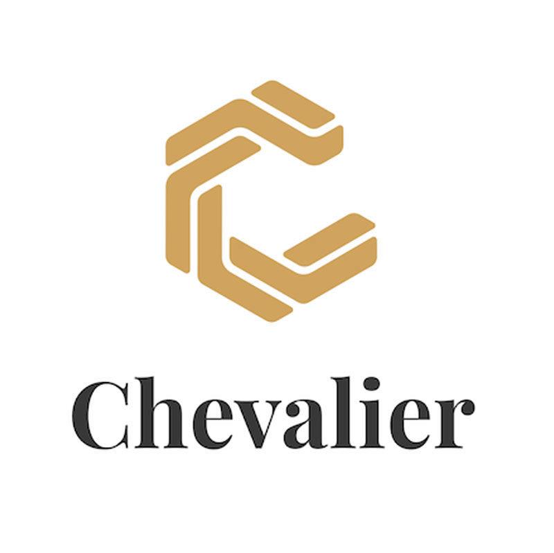 Chevalier Rechtsanwaltsgesellschaft mbH