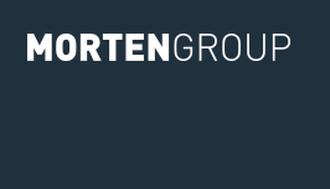Morten Group GmbH