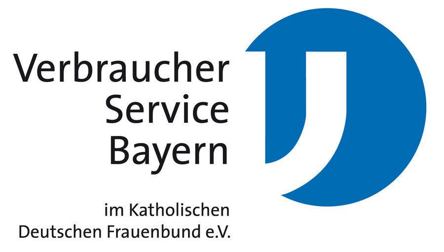 VerbraucherService Bayern im KDFB e.V. (VSB)