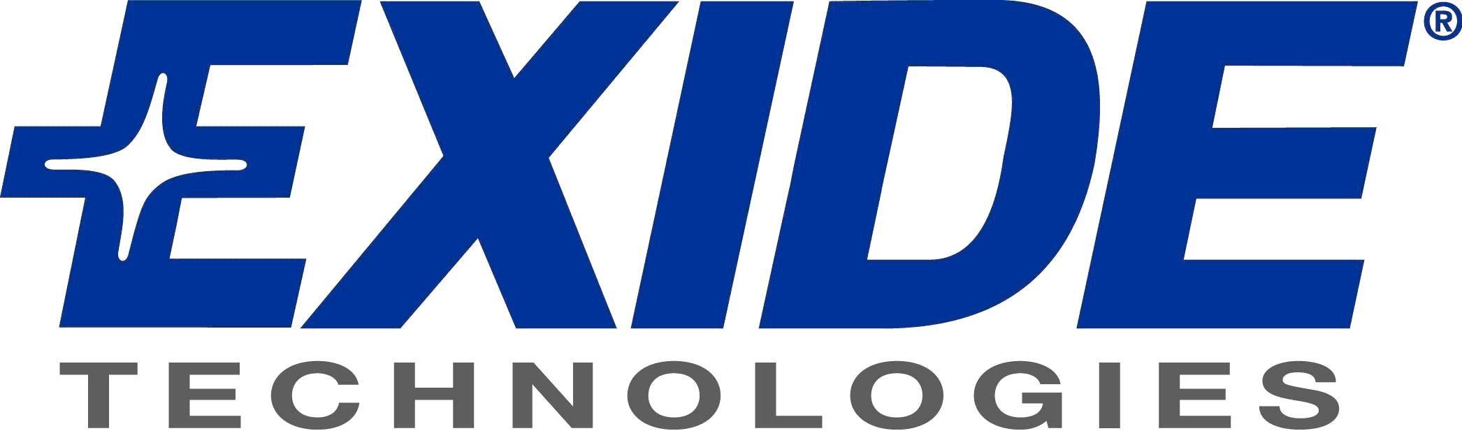 Exide Technologies GmbH