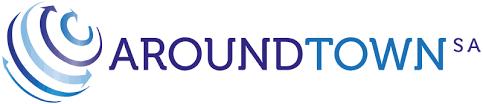 Aroundtown Consulting GmbH