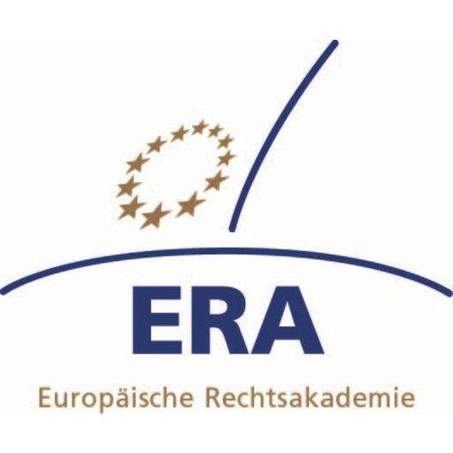 Europäische Rechtsakademie