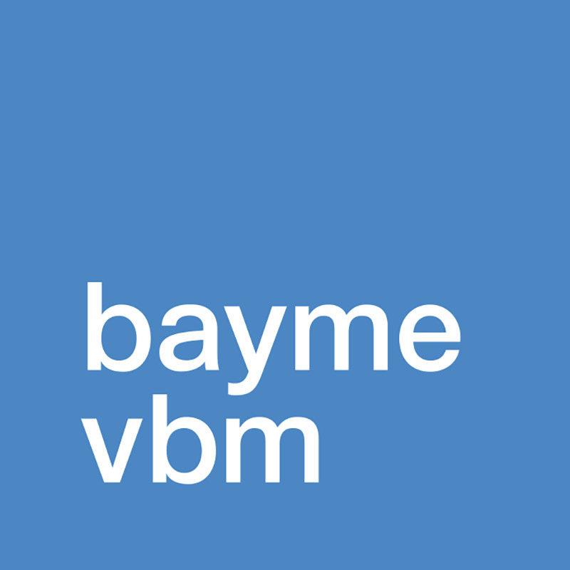 bayme vbm – Die bayerischen Metall- und Elektro-Arbeitgeber