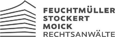 Feuchtmüller Stockert Moick Rechtsanwälte GmbH & Co KG