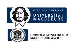 Universitätsklinikum Magdeburg
