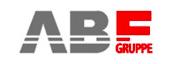 ABE Kunze Verwaltungs GmbH