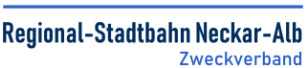 Regionalverband Neckar-Alb - Körperschaft des öffentlichen Rechts