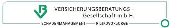 Versicherungsberatungs-Gesellschaft m.b.H.