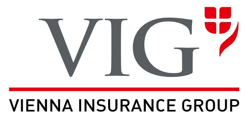 VIENNA INSURANCE GROUP AG Wiener Versicherung Gruppe