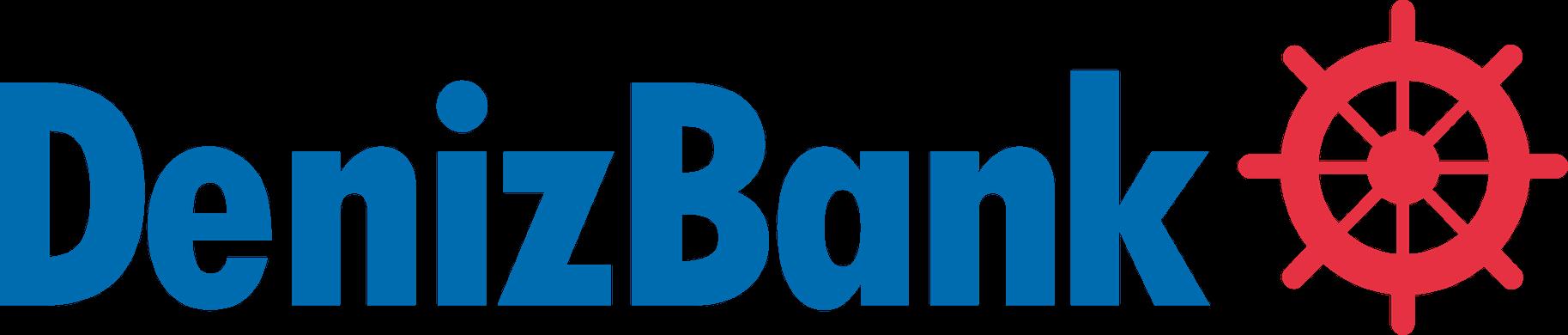 DenizBank (Wien) AG