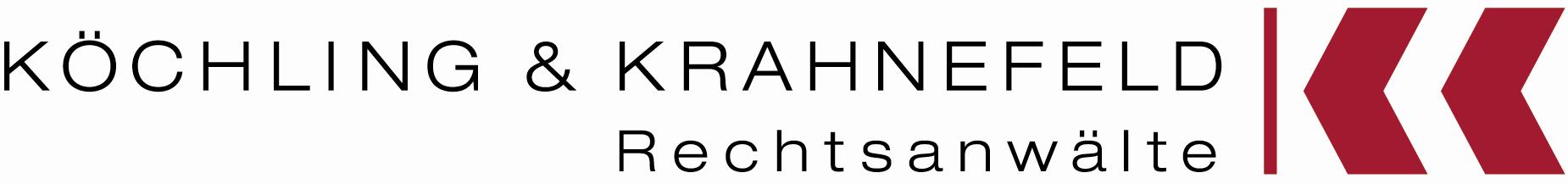 Köchling & Krahnefeld Rechtsanwälte Partnerschaft mbB