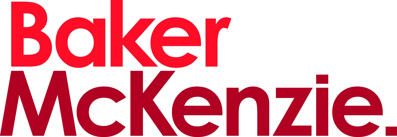Baker McKenzie Diwok Hermann Petsche Rechtsanwälte LLP & Co. KG