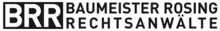 Baumeister Rosing Rechtsanwaltsgesellschaft mbH
