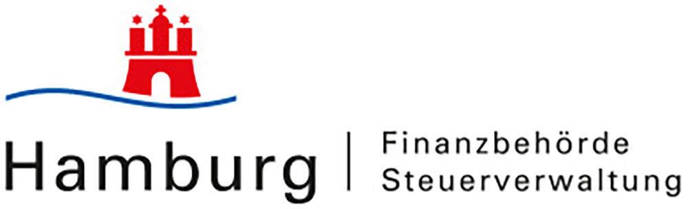 Finanzbehörde Hamburg –Steuerverwaltung–