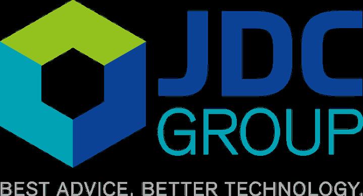 JDC Group Aktiengesellschaft