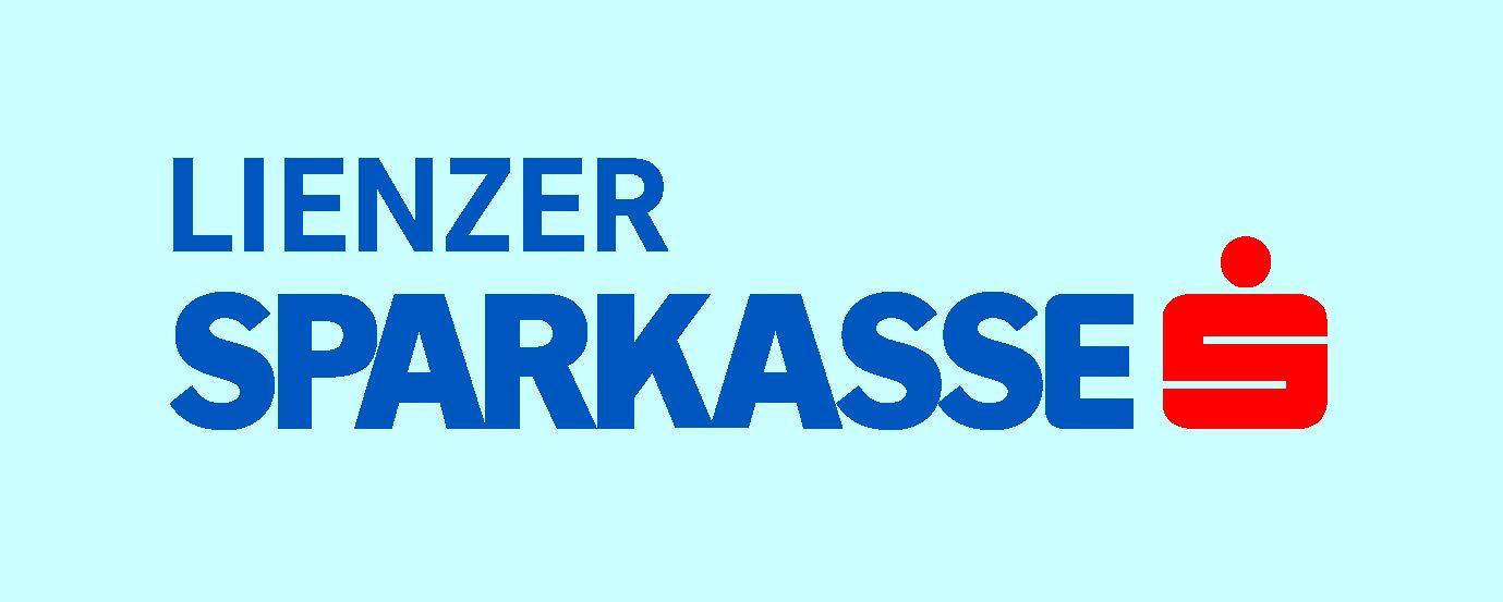 Lienzer Sparkasse AG