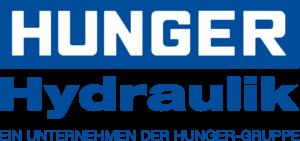 Walter Hunger GmbH & Co. KG Hydraulikzylinderwerk