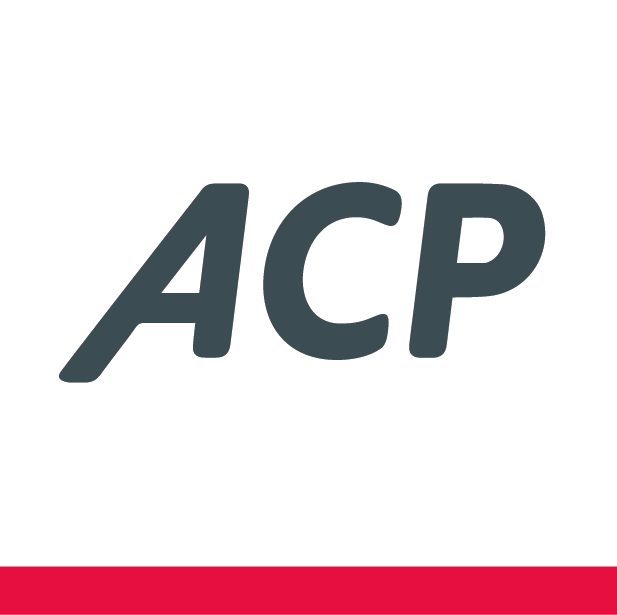 ACP Group AG