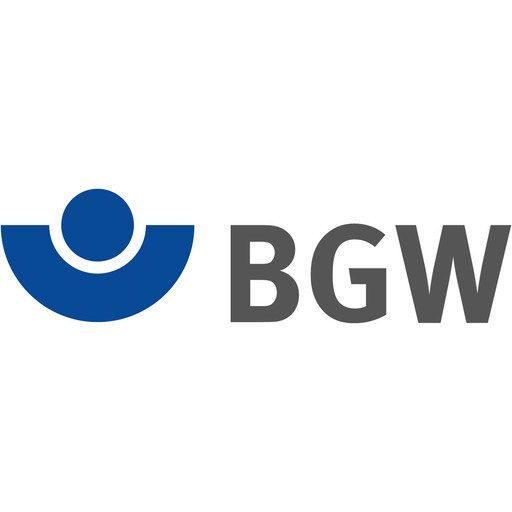Berufsgenossenschaft für Gesundheitsdienst und Wohlfahrtspflege (BGW)