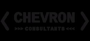 Chevron Consultants e.K.