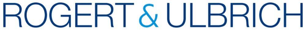 Rogert & Ulbrich Rechtsanwälte in Partnerschaft mbB